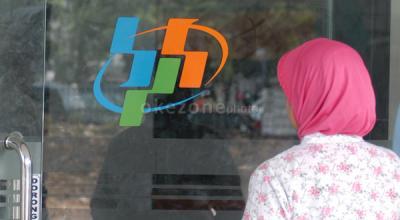 Indonesia Ekspor Babi Senilai USD44,79 Juta, Kebanyakan ke Singapura