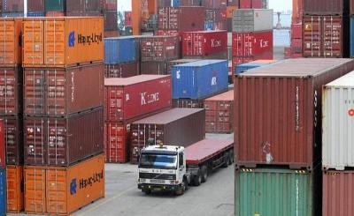 Ekspor Terbesar RI 2013-2019 Didominasi Produk Industri