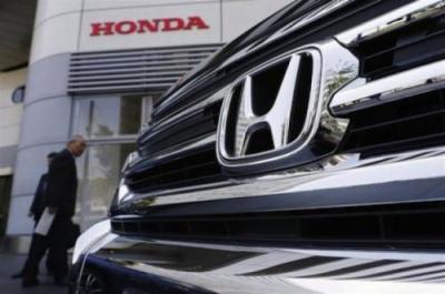 Produsen Mobil Ramai Lakukan Aliansi, Honda Jadi yang Pertama