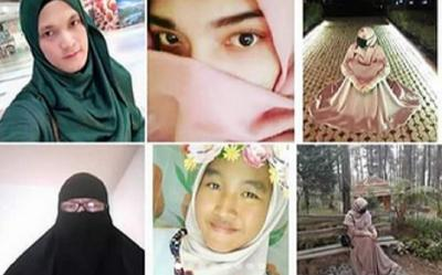 Fenomena Crosshijaber, Sekjen PP Muhammadiyah: Mereka Harus Diberi Konseling Psikologis dan Agama