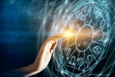 Menerka Asmara 12 Zodiak, Siapa Ya yang Bakal Kena PHP?