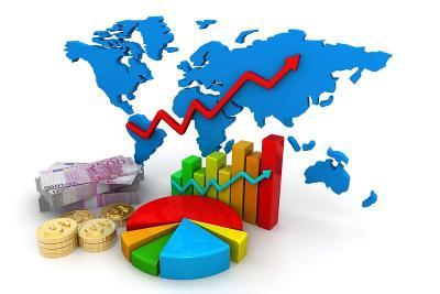 Tahun Depan, Obligasi Korporasi Diprediksi Tembus Rp175 Triliun