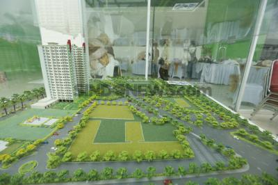 PKS Nilai Harga Rumah DP Rp0 Belum Puaskan Masyarakat Jakarta