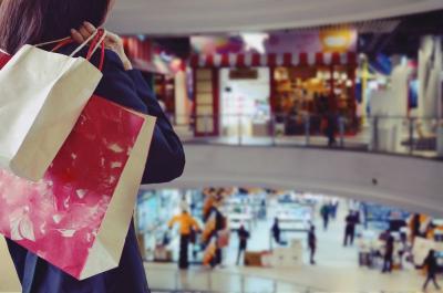 Masuki Usia Ke-3, Neo Soho Mall Melengkapi Diri jadi Destinasi Favorit Keluarga