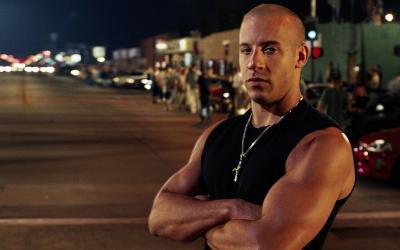 Tertunda 5 Tahun, Marvel dan Vin Diesel Siap Garap Inhumans