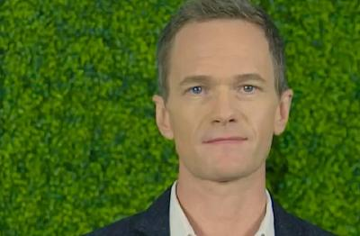 Neil Patrick Harris Gabung di Proyek Film The Matrix 4