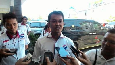 Perindo Sebut Jokowi Lakukan Seleksi Ketat Cari Menteri Milenial