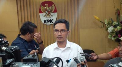 ASN Sumut Wajib Lapor ke Gubernur Sebelum Diperiksa, KPK Ingatkan Ancaman Pidana