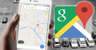 Wali Kota Baunei Italia Larang Penggunaan Google Maps, Kenapa?
