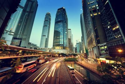 Kementerian PUPR Ingin Ibu Kota Baru Jadi Ibu Kota ASEAN
