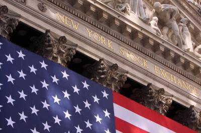 Wall Street Ditutup Melemah Imbas Isu Negatif dari Boeing