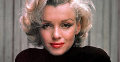 Hidupnya Berakhir Tragis, Kisah Kematian Marilyn Monroe Masih Jadi Misteri