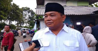 Gerindra: Pelantikan Presiden Adalah Hari Kegembiraan untuk Rakyat Indonesia
