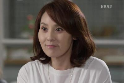 Deretan Artis Korea yang Bunuh Diri karena Depresi