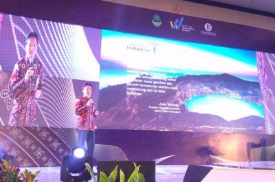 Multiplier Effect KEK MNC Lido City untuk Pariwisata Jawa Barat