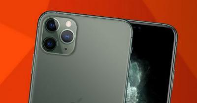 Fitur 5G Bakal Hadir untuk iPhone 12 di 2020?
