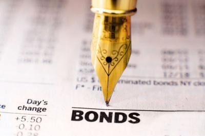 BTPN Terbitkan Obligasi Rp1 Triliun, Dipecah 2 Seri