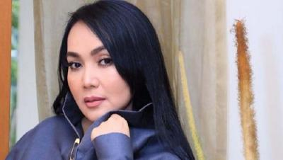 Raffi Ahmad Pamit dari Dunia Hiburan, Dewi Gita: Enggak Mungkin!