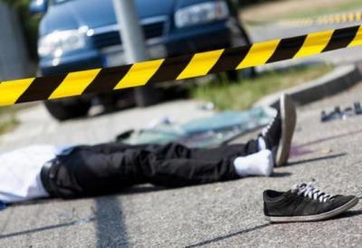 Fakta-Fakta Kecelakaan Maut di Tol Lampung yang Tewaskan 4 Orang