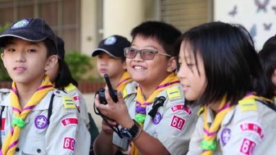 Peringati Hari JOTA JOTI Sedunia, Kenali Spelling Tiap Abjadnya