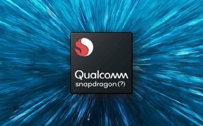 Qualcomm Hadirkan Snapdragon 735 pada Desember 2019?