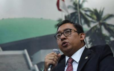 Prabowo Diprediksi Jadi Menhan, Apa Fadli Zon Juga Masuk Kabinet?