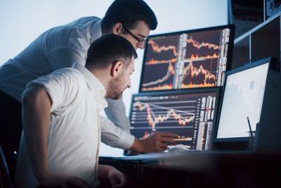 PropertyGuru Batal IPO di Bursa Saham Australia