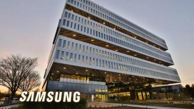 Samsung Pasok Lebih Banyak Panel OLED untuk iPhone