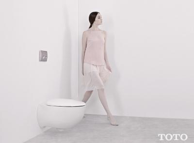 Neorest NX, Toilet Eco Friendly yang Jadi Perhatian Kaum Milenial