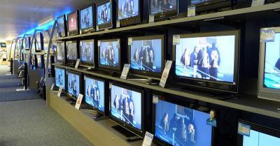 Soal Penyiaran, Menkominfo Johnny Fokus Migrasi TV Analog ke Digital