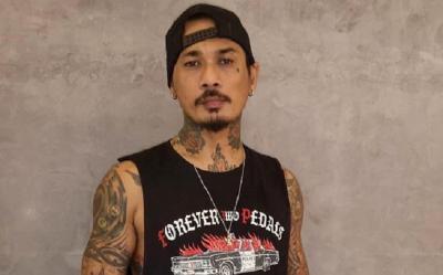 Jerinx SID Dukung Bali Ramah Wisman Muslim