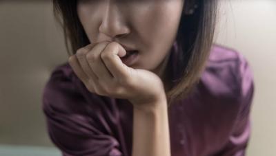 5 Cara Atasi Kecemasan yang Berlebihan