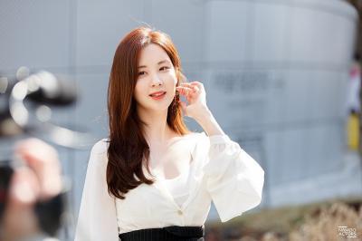JTBC Gaet Seohyun SNSD Bintangi Hello Dracula
