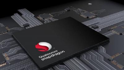 Qualcomm Snapdragon 865 Miliki Performa 20% Lebih Tinggi