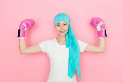 5 Makanan Ampuh Cegah Risiko Kanker, Gak Mahal Kok
