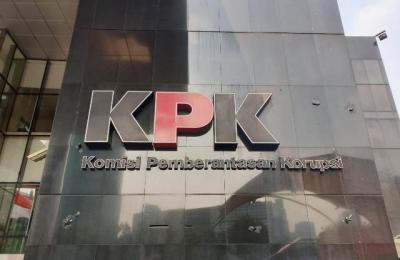 """ICW: Siapa pun yang Jadi Dewan Pengawas, KPK Sudah """"Mati Suri"""""""