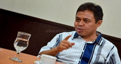 Setahun Jadi Tersangka, Berkas Perkara Korupsi Mantan Wali Kota Depok Tak Kunjung Rampung