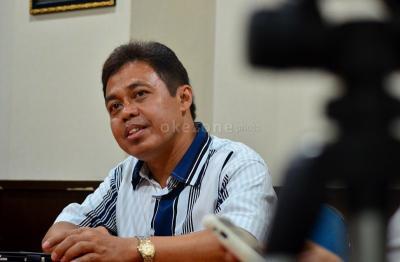 Kasus Mantan Wali Kota Depok Mangkrak Setahun, Kejari Depok Wanti-Wanti Kepolisian