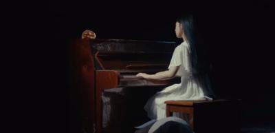 Chord dan Lirik Lagu Ragu Semesta oleh Isyana Saraswati