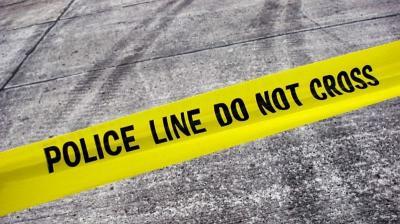 Ledakan di Mapolrestabes Medan Diduga Bom Bunuh Diri