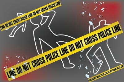 Ini Identitas Korban Luka Bom Bunuh Diri Polrestabes Medan
