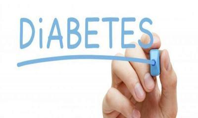 Tak Harus Mahal, Ini Menu Makanan Sehat untuk Penderita Diabetes