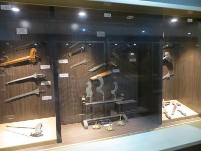 3 Museum Pusaka di Indonesia, Simpan Banyak Benda Keramat