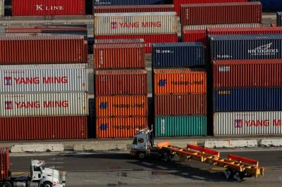 Menanti Data Neraca Perdagangan Oktober 2019
