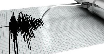 Maluku Utara Diguncang Gempa Susulan Berkekuatan Magnitudo 5,0