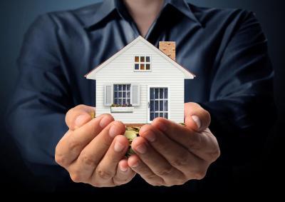 Pengembang hingga Perbankan Didesak Implementasikan Aturan Rumah Murah