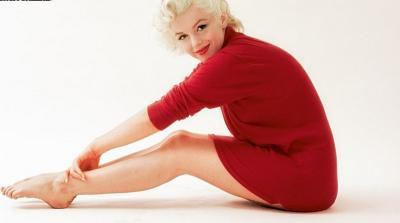Terungkap, Ini Rahasia Kulit Mulus Bercahaya Marilyn Monroe!