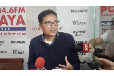 "Lirik Gibran di Pilwalkot Solo, PKS Tunggu ""Lampu Hijau"" dari Megawati"