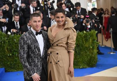 Nick Jonas-Priyanka Chopra Beli Rumah Mewah Seharga Rp280 Miliar, Ini Tampilannya!