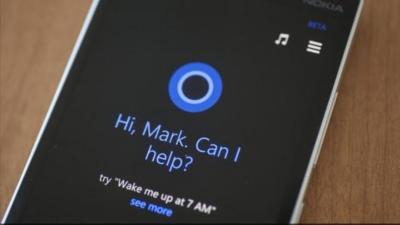 Microsoft Matikan Cortana di Android dan iOS pada Januari 2020